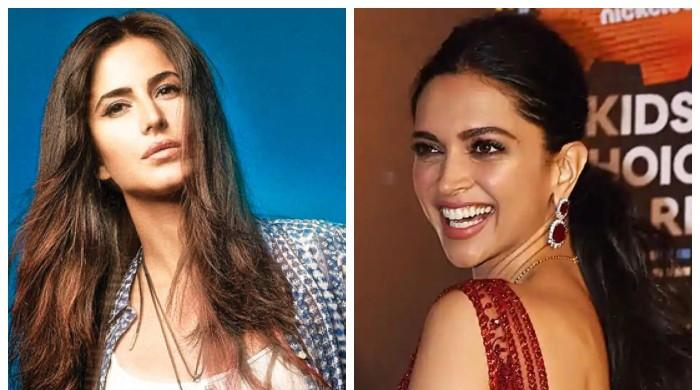 Have made my peace with Katrina Kaif, says Deepika Padukone