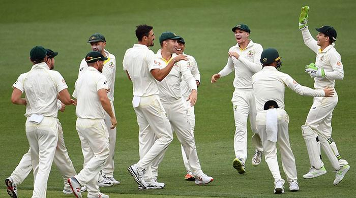 Australia cricket chief open to four-day Tests