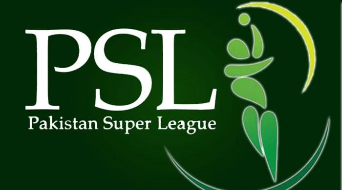 PSL franchises to have 21-member squad for upcoming season
