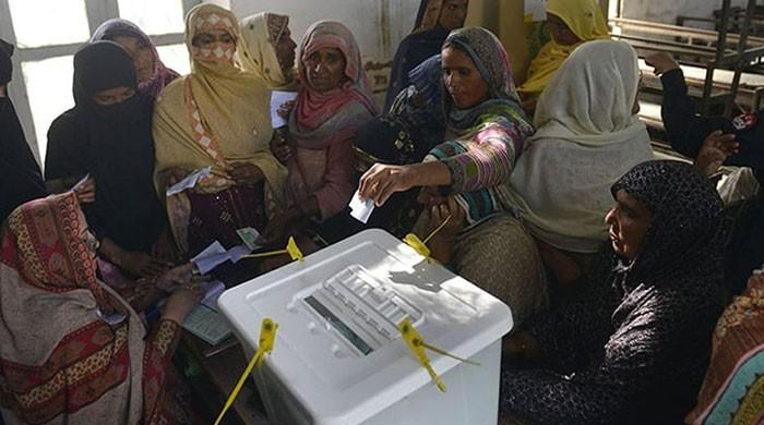 Tabdeeli in Punjab? The local government elections will decide