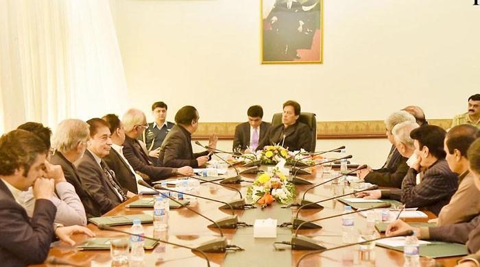 Govt focused on public welfare, economic prosperity: PM