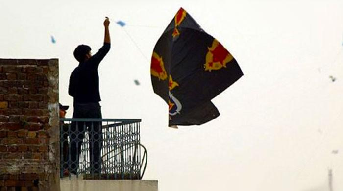 Punjab to lift ban on Basant, celebrate kite-flying festival in February