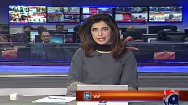 Restoring international cricket top priority: PCB MD Wasim Khan