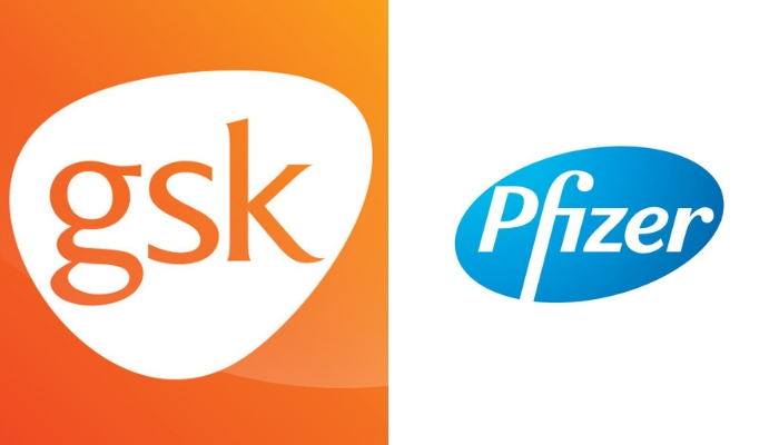 GlaxoSmithKline, Pfizer deal brings Advil, Tums together in consumer health giant