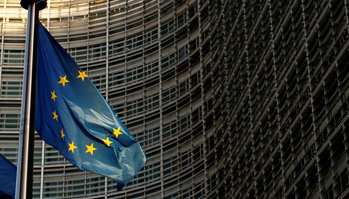 European Union suffers major cyber-security scandal with publication of 1100 secret cables
