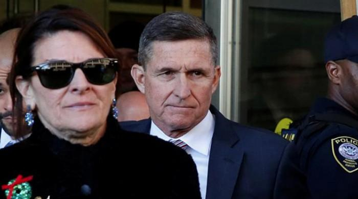 US judge blasts Trump ex-adviser Flynn, delays sentencing in Russia probe