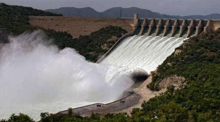PM to perform groundbreaking of Mohmand dam in early January
