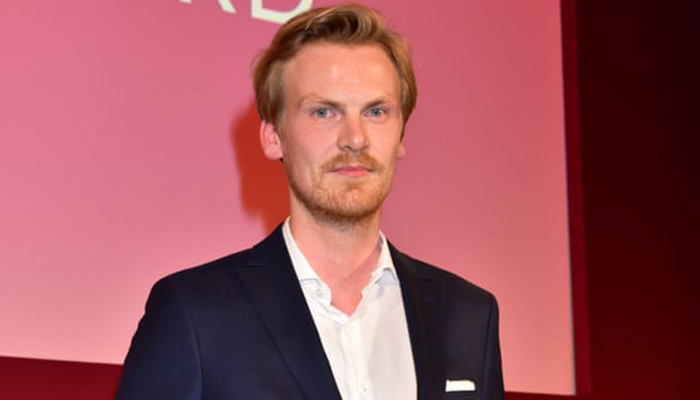 Der Spiegel sacks star journalist for falsifying articles 'on a grand scale'