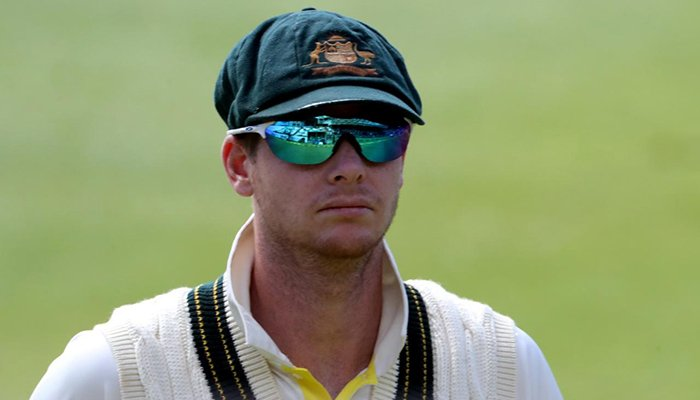 Steve Smith kicked out of Bangladesh Premier League