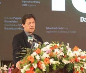 Will accept opposition's every demand but won't back down from accountability: PM