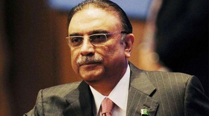 Money laundering case: Details from JIT report
