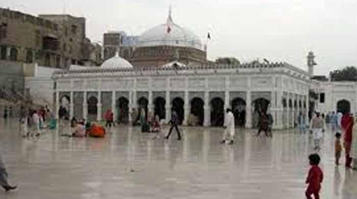 Pakpattan shrine land case: New head appointed for JIT to probe Nawaz's role