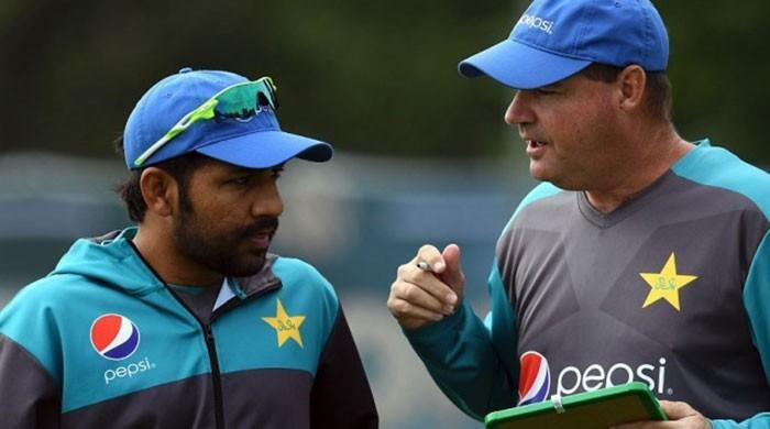 Look back at 2018: Sarfraz, Arthur hail performance, hope for better results