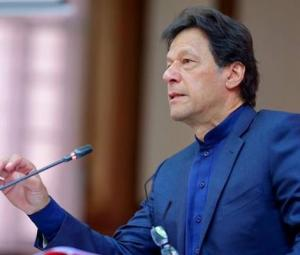 2019 is beginning of Pakistan's golden era, says PM Imran