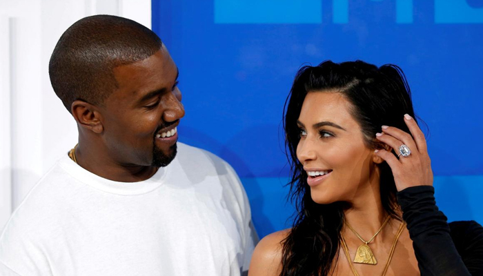 Kanye west date of birth in Sydney