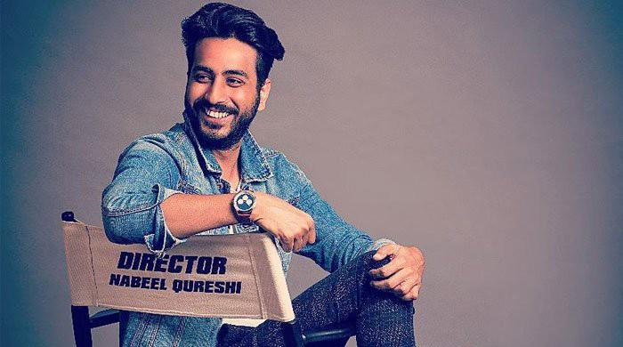 2018 was a great year for Pakistani films, says filmmaker Nabeel Qureshi