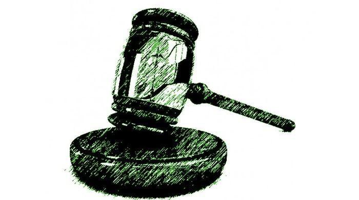 Legal reforms, looking inwards