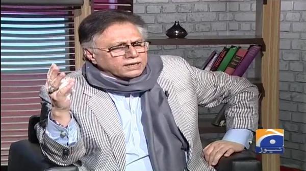 Meray Mutabiq - 06 January 2019