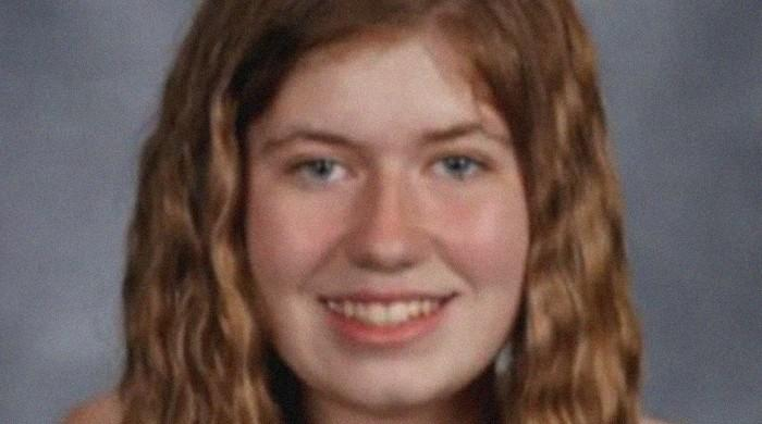 Wisconsin girl, missing for three months, escapes captor