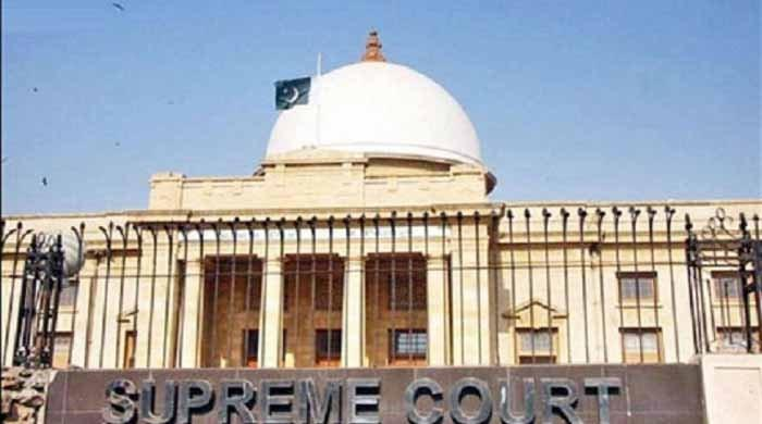 SC orders removal of all business activities from military land in Karachi