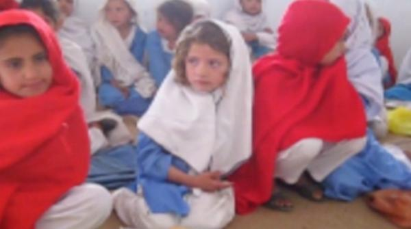 Neglected Bajaur schools in need of govt's attention