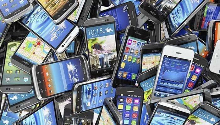 Mobile phone registration deadline extended till January 25
