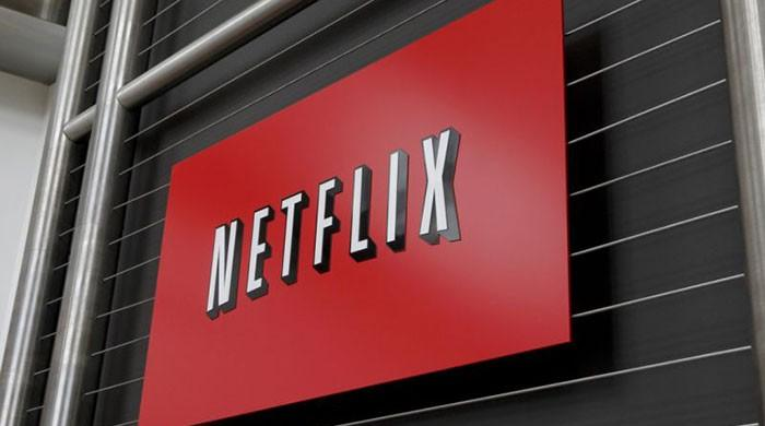 Netflix boosts prices for US subscribers