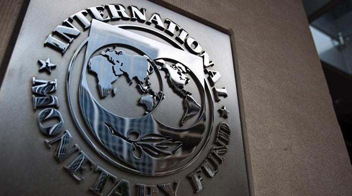Pakistan adopts IMF system to ensure transparency on economic data