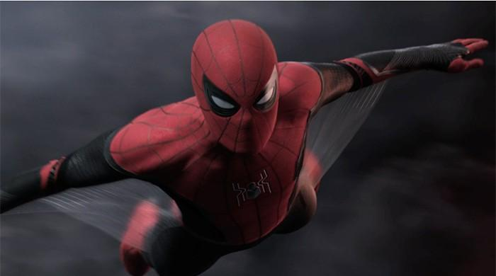 Are the Avengers dead? 'Spider-Man: Far From Home' trailer seems to think so