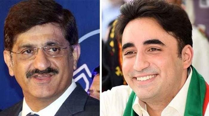 SC orders immediate removal of CM Sindh, Bilawal's names from ECL
