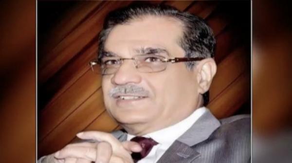 End of an era: Chief Justice Saqib Nisar