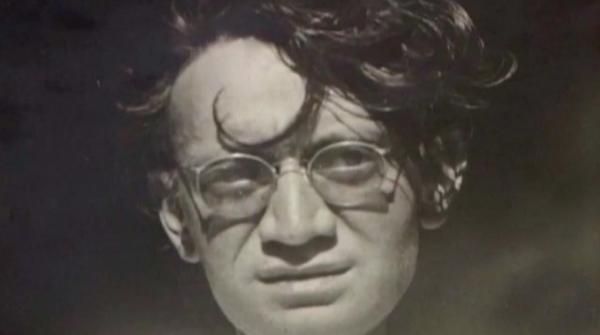 Remembering Manto on his death anniversary