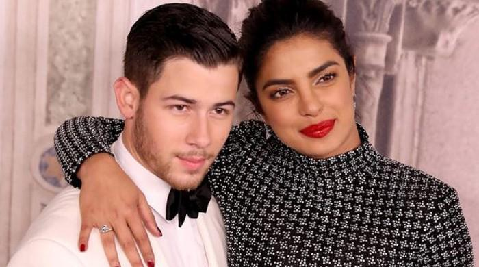 Inside Priyanka Chopra and Nick Jonas' lavish LA mansion