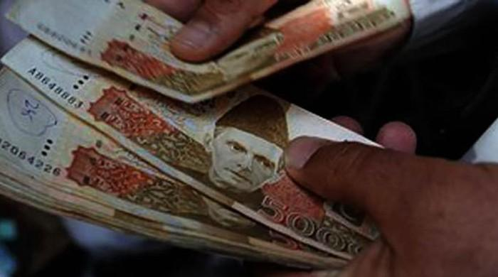 Withholding tax on cash transactions to be abolished for filers: revenue minister