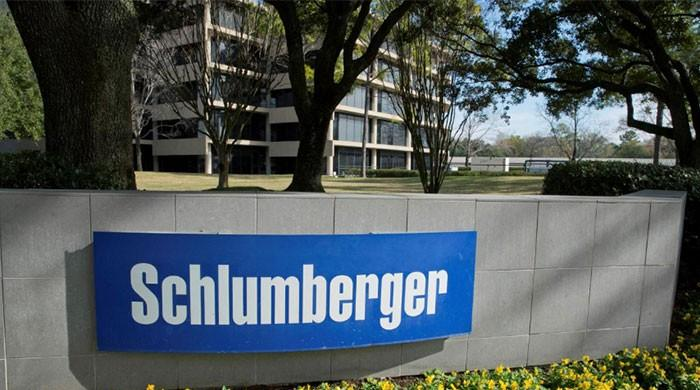 Schlumberger revenue beats, sees international growth in 2019