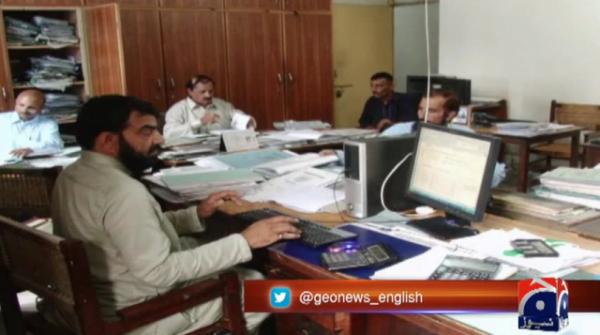 Punjab CM approves various allowances, grants for government employees