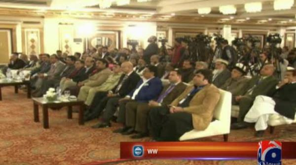 President urges media's active role on social, health issues