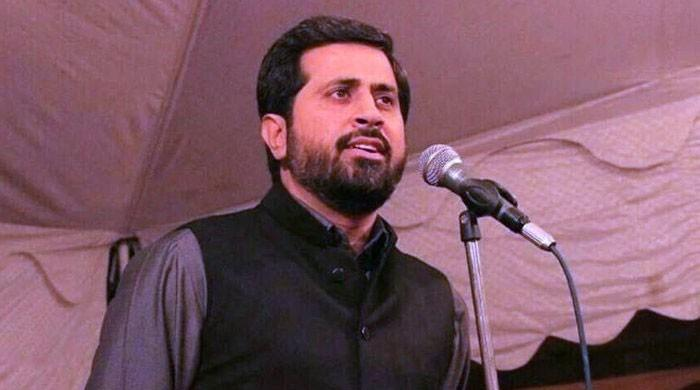 All issues sorted with Chaudhry brothers, claims Chohan