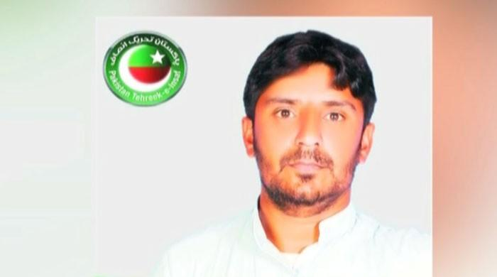 ANF arrests PTI's Swat councillor over alleged drug trafficking