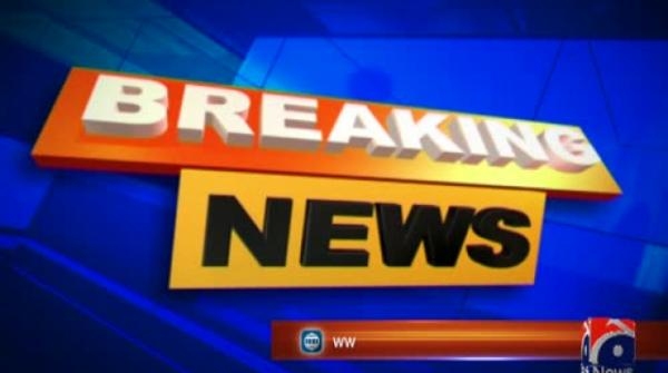 Suspended BSF jawan Tej Bahadur Yadavs son found dead