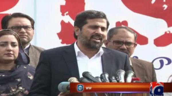 Issues with Chaudhry brothers have been resolved: Chohan