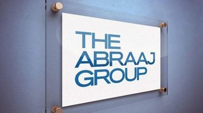 Abraaj founder's lawyer to defend him against airline lawsuit