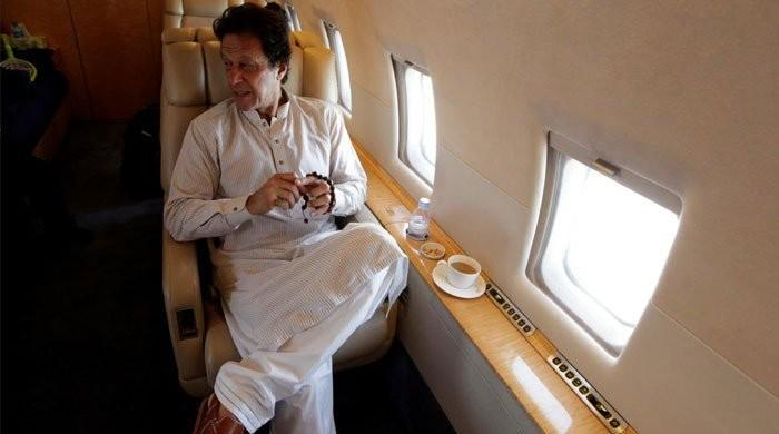 PM to embark on two-day visit to Qatar today