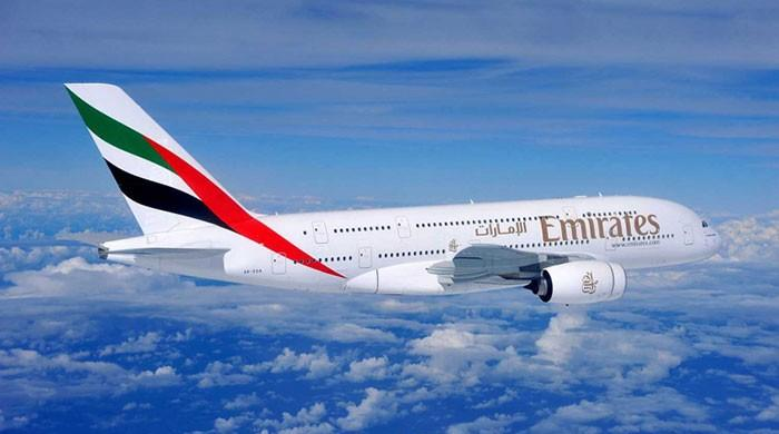 Emirates to cut baggage allowance for some economy flyers