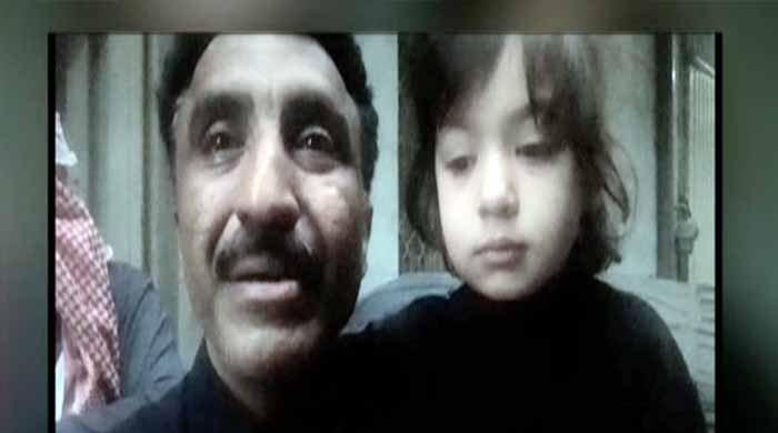 Sahiwal killings: Brother of deceased refutes Punjab govt's claims of contacting family