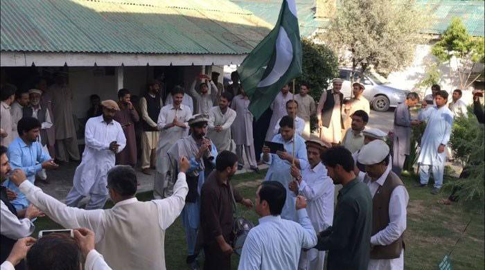 The Fata merger: What's happening now and what should happen next?