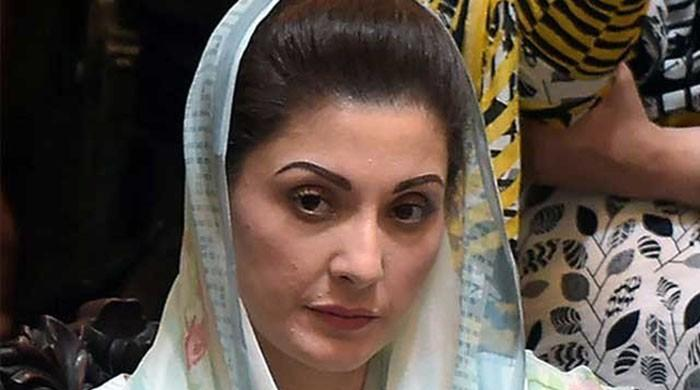Nawaz unwell, family hasn't received medical reports: Maryam