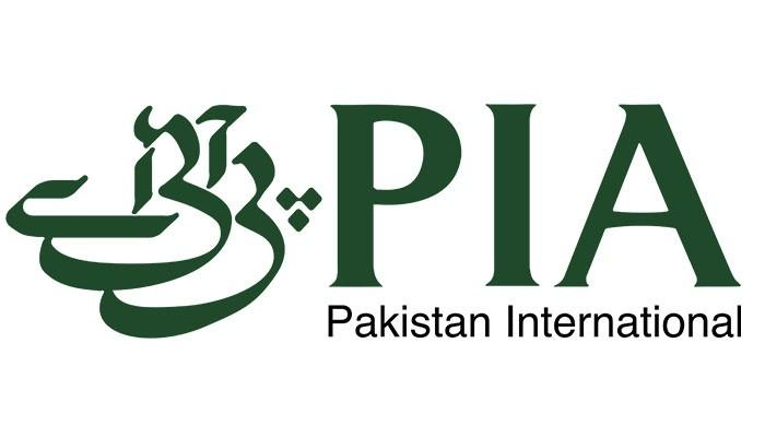 Govt decides to move PIA head office to Islamabad