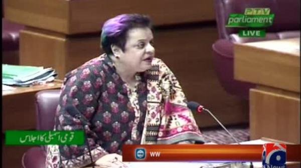 16 CTD Officials Booked Under Anti-terror Law, Confirms Mazari