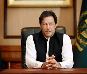 PM Imran calls federal cabinet meeting on mini-budget tomorrow